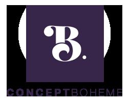Concept Boheme